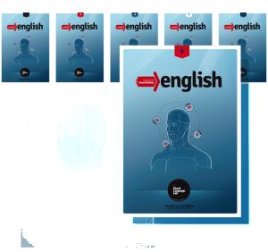 Učebnice angličtiny